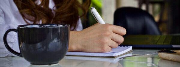 Retningslinjer for skolesamarbejde