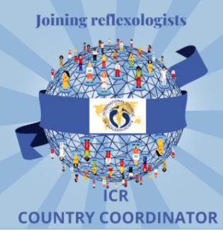 ICR konference