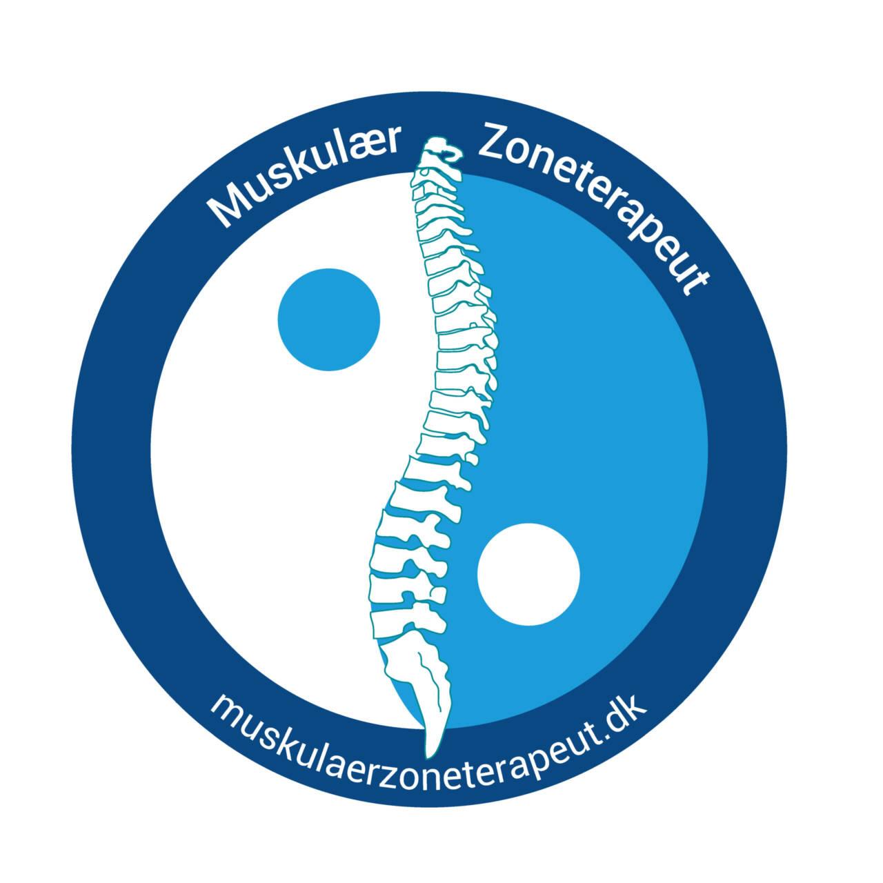 Muskulær Zoneterapi del1