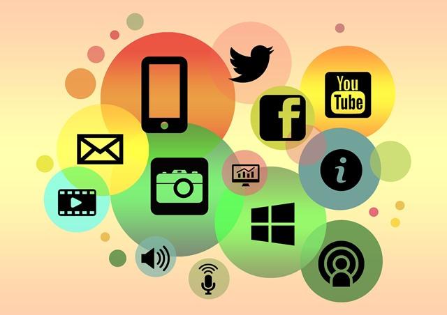 Onlinekursus: Markedsføring for behandlere